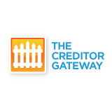 The Creditor Gateway Limited